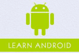Android - Kotlin  Success and Error Dialogs with Lottie Animation