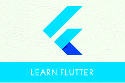 Flutter SQFLite Database Tutorial: Implement SQLite database